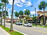 170 Argus Road - Photo 40