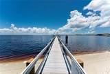 14459 River Beach Drive - Photo 45