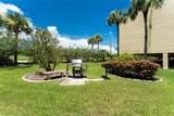 14459 River Beach Drive - Photo 47