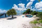 14459 River Beach Drive - Photo 5