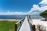 14459 River Beach Drive - Photo 6
