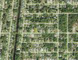 23212 Avacado Avenue - Photo 3