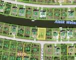 15052 Alsask Circle - Photo 2