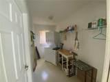 6780 Abady Lane - Photo 6