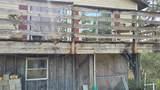 12141 Buenos Court - Photo 3
