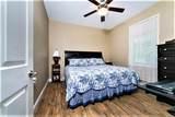 3456 Culpepper Terrace - Photo 22