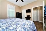 3456 Culpepper Terrace - Photo 24