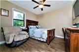 3456 Culpepper Terrace - Photo 25