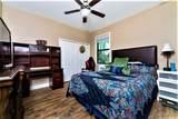 3456 Culpepper Terrace - Photo 30