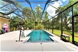 3456 Culpepper Terrace - Photo 43