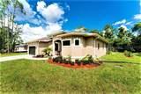 3456 Culpepper Terrace - Photo 53