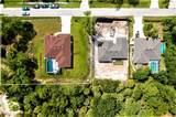 3456 Culpepper Terrace - Photo 63