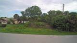 12426 Kneeland Terrace - Photo 1