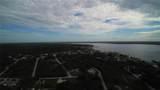 12426 Kneeland Terrace - Photo 12
