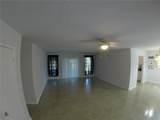 22194 Hernando Avenue - Photo 12