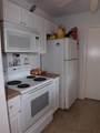 22194 Hernando Avenue - Photo 6