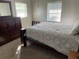 4068 Diane Terrace - Photo 14
