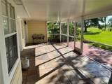 4068 Diane Terrace - Photo 17