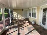 4068 Diane Terrace - Photo 18