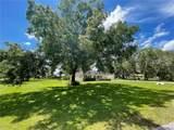 4068 Diane Terrace - Photo 25