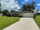 4068 Diane Terrace - Photo 26