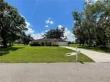 4068 Diane Terrace - Photo 29