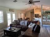 4068 Diane Terrace - Photo 3