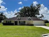 4068 Diane Terrace - Photo 30