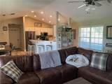4068 Diane Terrace - Photo 4