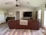 4068 Diane Terrace - Photo 5