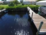 4011 Lea Marie Island Drive - Photo 10