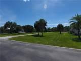 4011 Lea Marie Island Drive - Photo 19