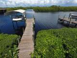 4011 Lea Marie Island Drive - Photo 9