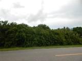 3479 Lake View Boulevard - Photo 2