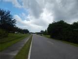 3479 Lake View Boulevard - Photo 4