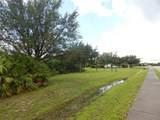 3479 Lake View Boulevard - Photo 5
