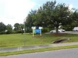 3479 Lake View Boulevard - Photo 6