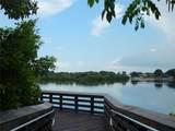 3479 Lake View Boulevard - Photo 7