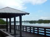 3479 Lake View Boulevard - Photo 8