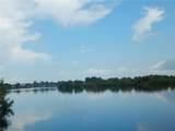 3479 Lake View Boulevard - Photo 9