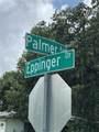 36 Eppinger Drive - Photo 3