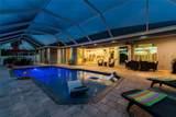 5259 Early Terrace - Photo 39