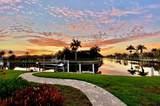 1000 Coronado Drive - Photo 46