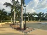 27374 Tribune Boulevard - Photo 17