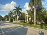 27374 Tribune Boulevard - Photo 21
