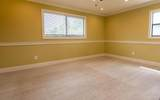 2728 Shelby Parkway - Photo 40