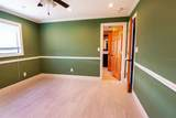 2728 Shelby Parkway - Photo 42