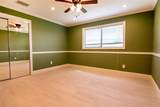 2728 Shelby Parkway - Photo 43