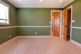 2728 Shelby Parkway - Photo 44