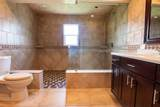 2728 Shelby Parkway - Photo 45